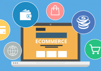 5 Tips for Choosing the Right B2B eCommerce Platform for Your Business