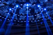 Best Sources to Get A Variety of Lights for Your Any Type of Event