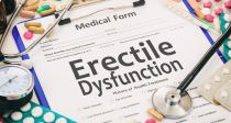 3 Ways Winters Cause Erectile Dysfunction Among Men in Australia