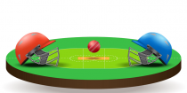 Some Pro-Level Tips And Tricks To Win The Game Of Fantasy Cricket