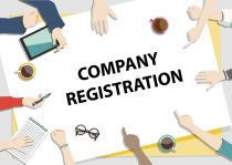 9 points Why Nidhi Company Registration Is Required
