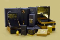 WHAT IS THE BEST QUALITY OF CUSTOM PRODUCT PACKAGING IN THE WORLD'S MANUFACTURING?
