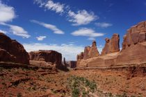 Utah Bucket List: Places You Must Visit While Traveling
