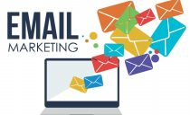 How to Properly Use Email Marketing Lists as a Veterinary Clinic?