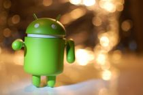 Top 10 Vulnerabilities Faced by Android Apps