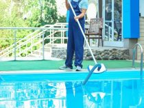Importance of Seasonal Pool Filter Cleaning