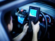 How To Use Car Diagnostic Tools?