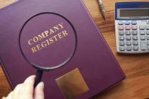 How to register a company in USA?