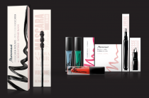 10 Easy Steps to More Mascara Boxes Sales